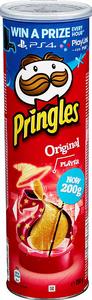 Bilde av Pringles Original 200g