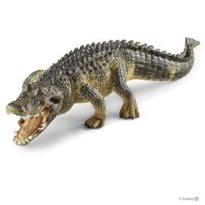 Bilde av Schleich Alligator