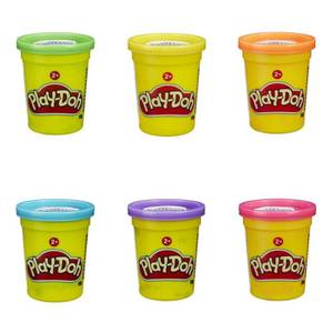 Bilde av Play-Doh Single Boks 112g