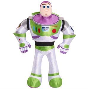 Bilde av Toy Story 4 Buzz Lightyear Plysj Med Lyd