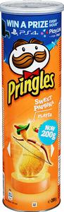 Bilde av Pringles Paprika 200g