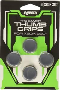 Bilde av KMD Pro Gamer Thumb Grips For Xbox 360