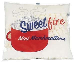 Bilde av Sweetfire Marshmallows Mini 100g