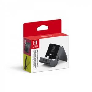 Bilde av Nintendo Switch Adjustable Charging Stand