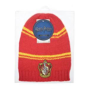 Bilde av Harry Potter Gryffindor SlouchyBeanie Lue