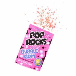Bilde av Pop Rocks - Bubble Gum 10,5g