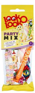 Bilde av Look O Look Party Mix 45g