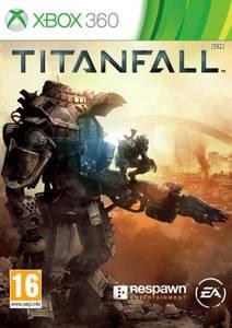Bilde av Titanfall (Xbox 360)