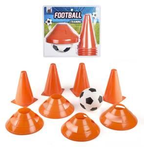 Bilde av Fotball Treningssett Vini Sport