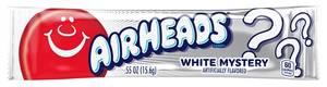 Bilde av Airheads White Mystery 15,6g