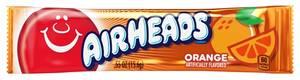 Bilde av Airheads Orange 15,6g