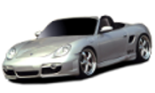 Boxster 987