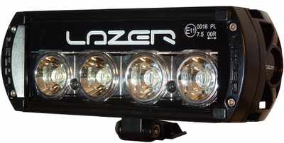 Lazer LED ST-4 EVO