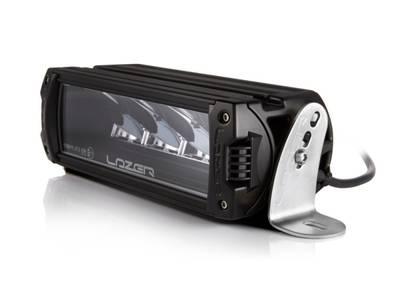 Lazer LED Triple-R 750 Elite 3
