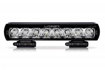 Lazer LED ST-8 EVO
