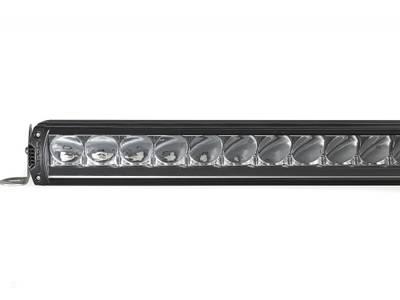 Lazer LED Triple-R 28