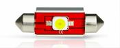 Premium LED 3-års garanti