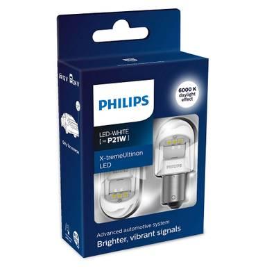 Philips P21W X-tremeUltinon LED gen2