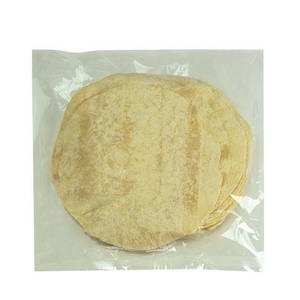 Bilde av Tortillas av hvetemel Tortillas de Harina de Trigo 30cm 1620g