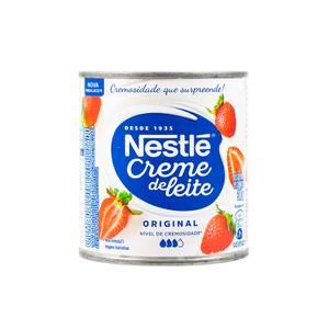 Bilde av NESTLÉ Creme de Leite 300g