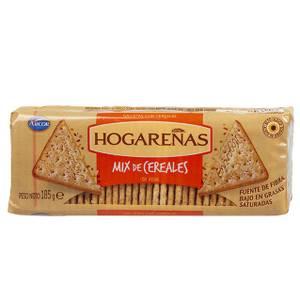 Bilde av Hogareñas Mix de Cereales 185g