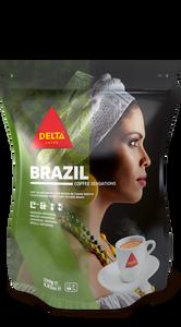 Bilde av DELTA Cafe Brazil 220g