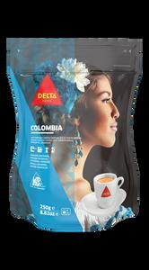 Bilde av DELTA Cafe Colombia 220g
