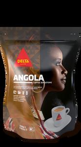 Bilde av DELTA Cafe Angola 220g