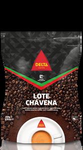 Bilde av DELTA Cafe Moído Lote Chávena 250g