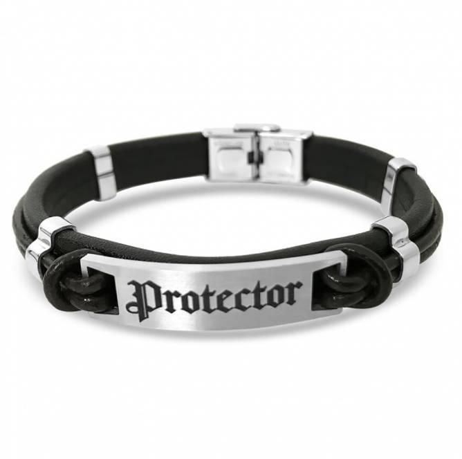 Bilde av Baron armbånd Protector