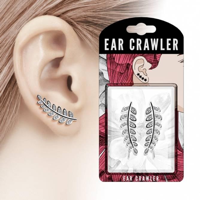 Bilde av Ear crawler blader