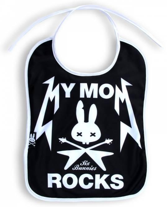 Bilde av Smekke, My Mom Rocks