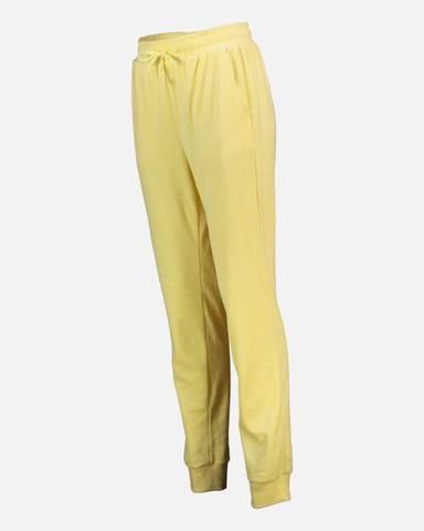 Bilde av Summer Pants Yellow