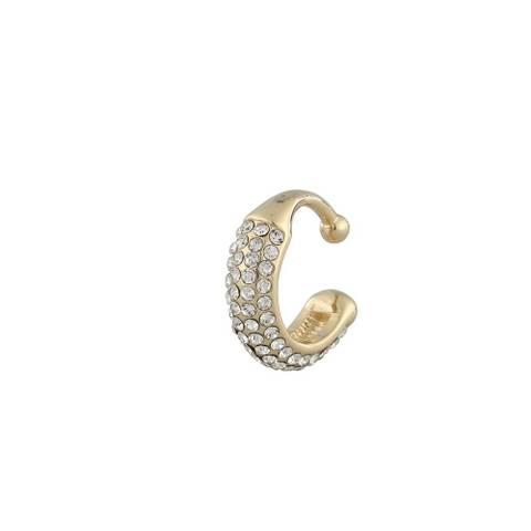 Bilde av Anglais Cuff Earring Gold