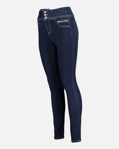 Bilde av Saint Jeans Dark Blue