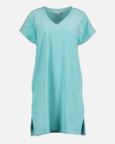 Bilde av Summer Dress Turquoise