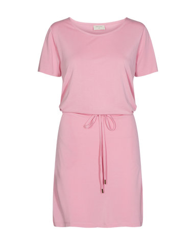 Bilde av Fqhoney Dress Pink