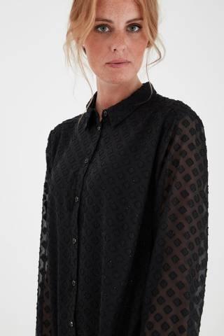 Bilde av Drnicole 1 Long Shirt
