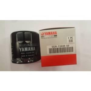 Bilde av Yamaha Oljefilter 5GH1344060