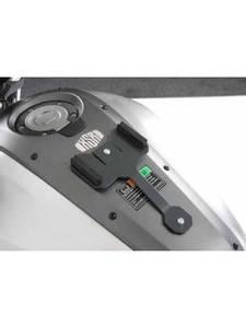 Bilde av Lockit Tankfeste Yamaha XSR700 16
