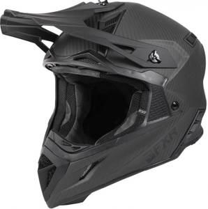 Bilde av FXR Helium Carbon Helmet UTROLIG LETT!!