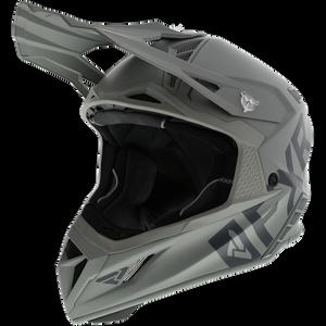 Bilde av FXR Helium Prime Helmet Steel