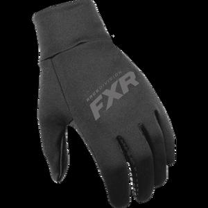 Bilde av FXR M Black Ops Glove Black