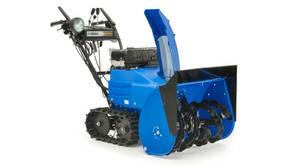Bilde av Yamaha YT1070 2021mod GRATIS FRAKT HELE LANDET