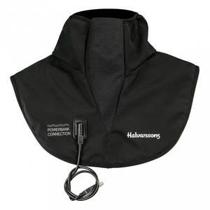 Bilde av Halvarssons Powerbank Collar