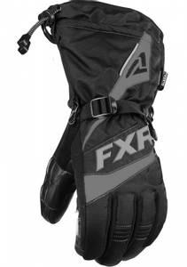 Bilde av M Fuel Glove Black Ops