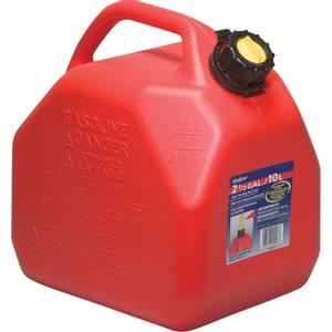 Bilde av Scepter 10 liter bensinkanne