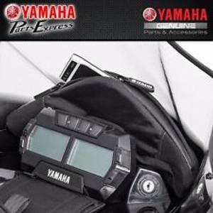 Bilde av Windshield bag Yamaha