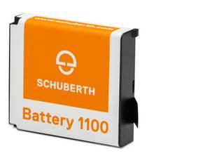 Bilde av Batteripakke SC1