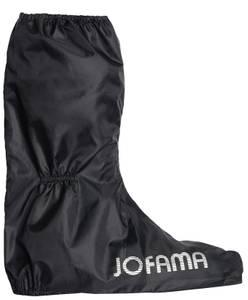 Bilde av Jofama Rain Cover Boots Black